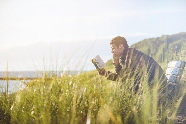 Ejercicios para la memoria: lectura
