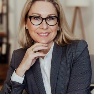 Carolina Marín