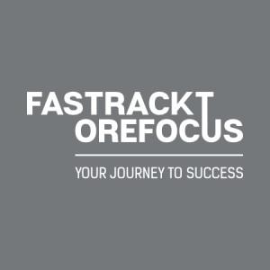 Fastracktorefocus Coaching|PNL|Mindfulness|Formaciones