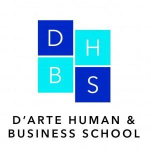 D´Arte Human & Business School Coaching y PNL