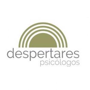 Despertares Psicólogos Madrid