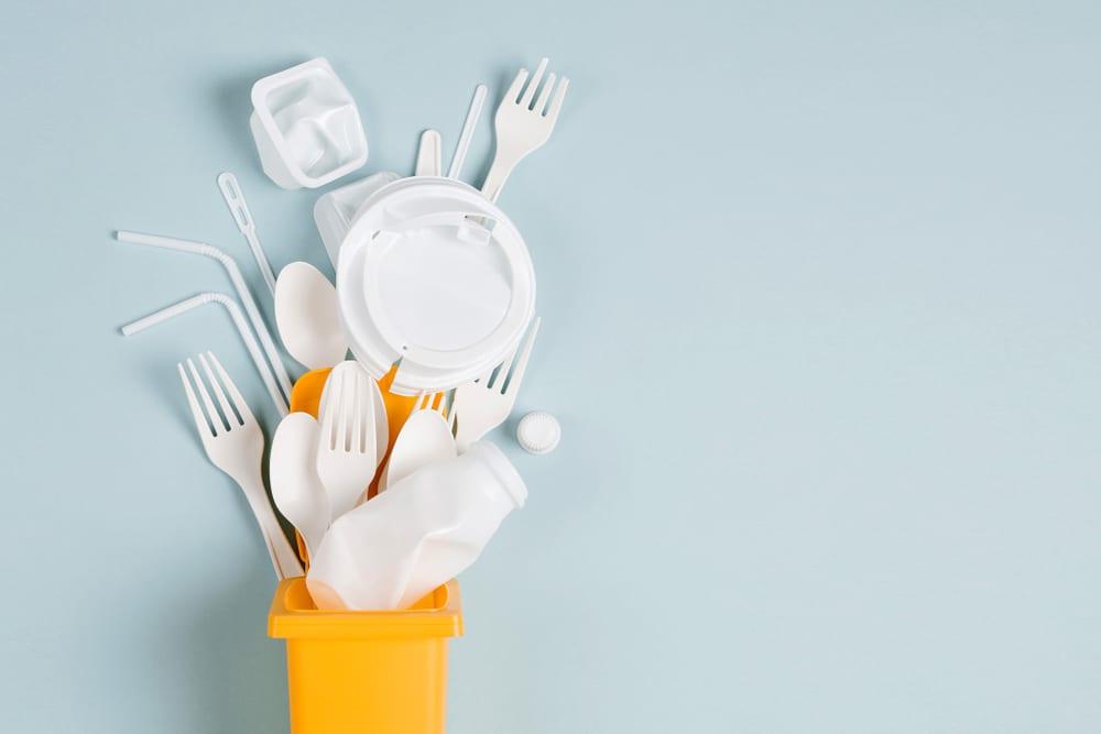 Monitorear la nutrición y reducir los gases de efecto invernadero