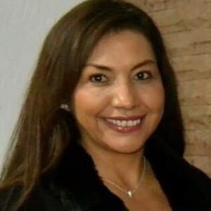Adriana Serrano Robles