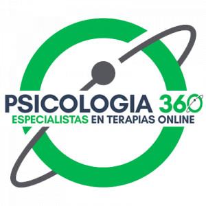 Psicología 360
