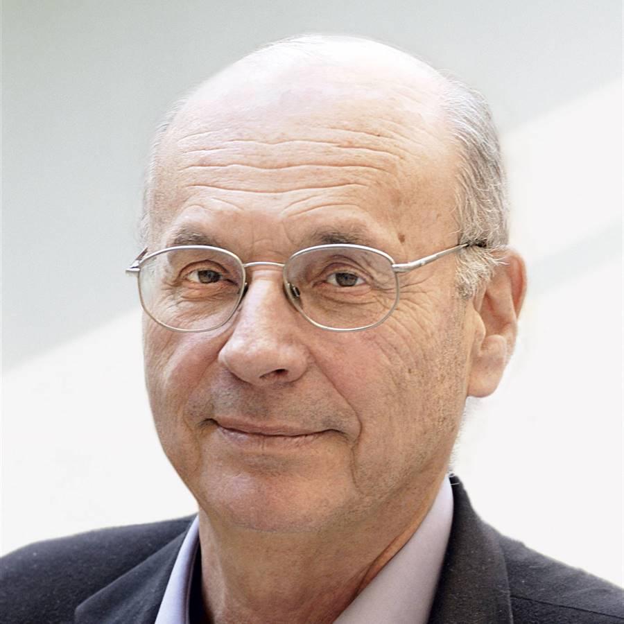 Boris Sirunic