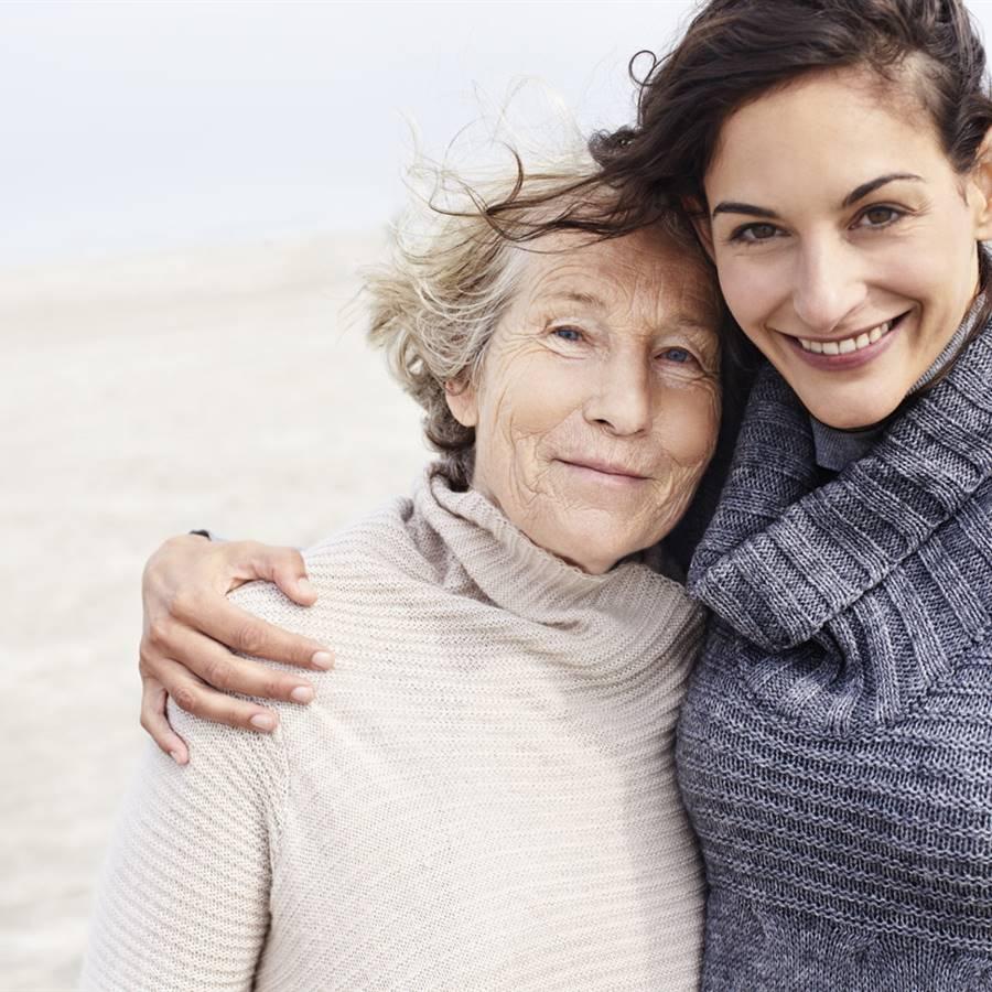 Cuidador de la enfermedad de Alzheimer