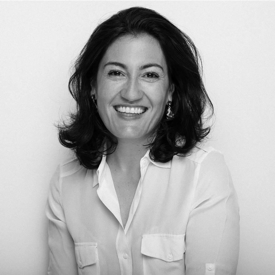 Entrevista a ana asensio psicóloga