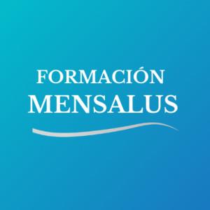 Formación Mensalus